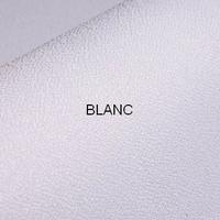 Acoustic.270 - Textile 100% polyester - Non feu M1 - (Bobine de 30 ml) soit 20,59 € du m²