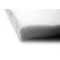 Molleton mural acoustique dimensions : largeur 2m50x15ml épaisseur 10mm ( à la coupe ou au rouleau)