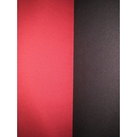 Tradition 200 - Textile 100% polyester - Non feu M1-(vendu au ml) soit 16.11€ le m²