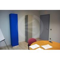 Absorbant acoustique et décoratif - ACOUSTITOTEM-
