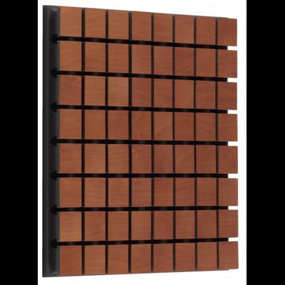 b00045-flexi-wood-a50-cherry_grande.1463442939 (1)