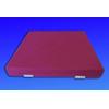 Pavé absorbant décoratif - ACOUSTIART 3DM- minimum de commande : 4 soit 161€28 l'unité