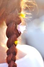 hair-741769_1280