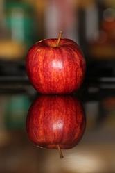 apple-1691114_1280