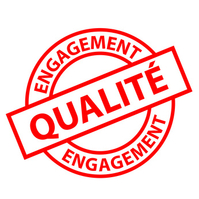 Engagement QUALITE