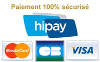 paiement-securise-hipay