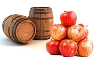Atelier Vinaigre - VinaigreBienEtre