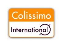 Collisimo International