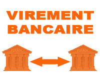 Virement Bancaire - VinaigredeCidreBio.com