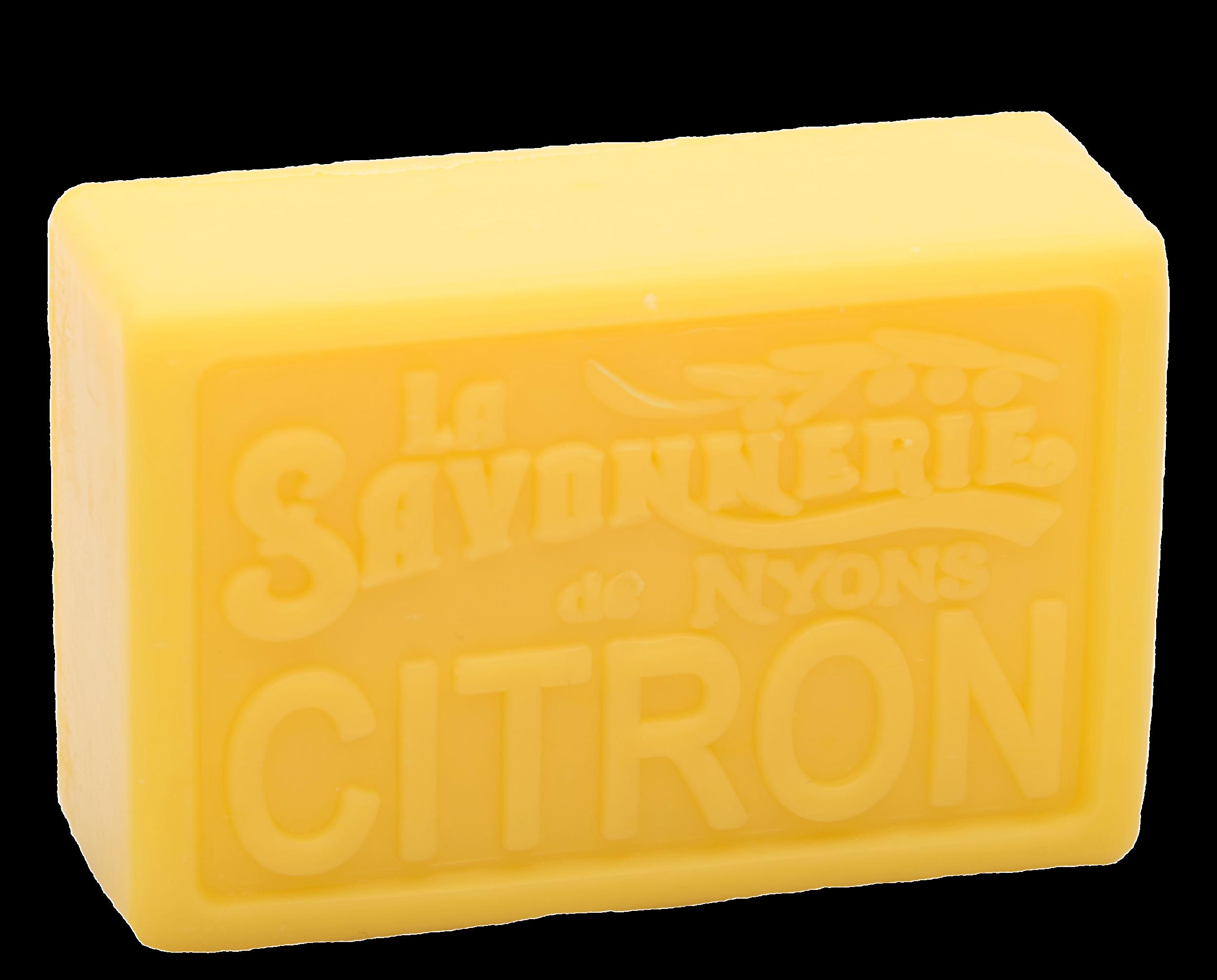 30054_CITRON_100G