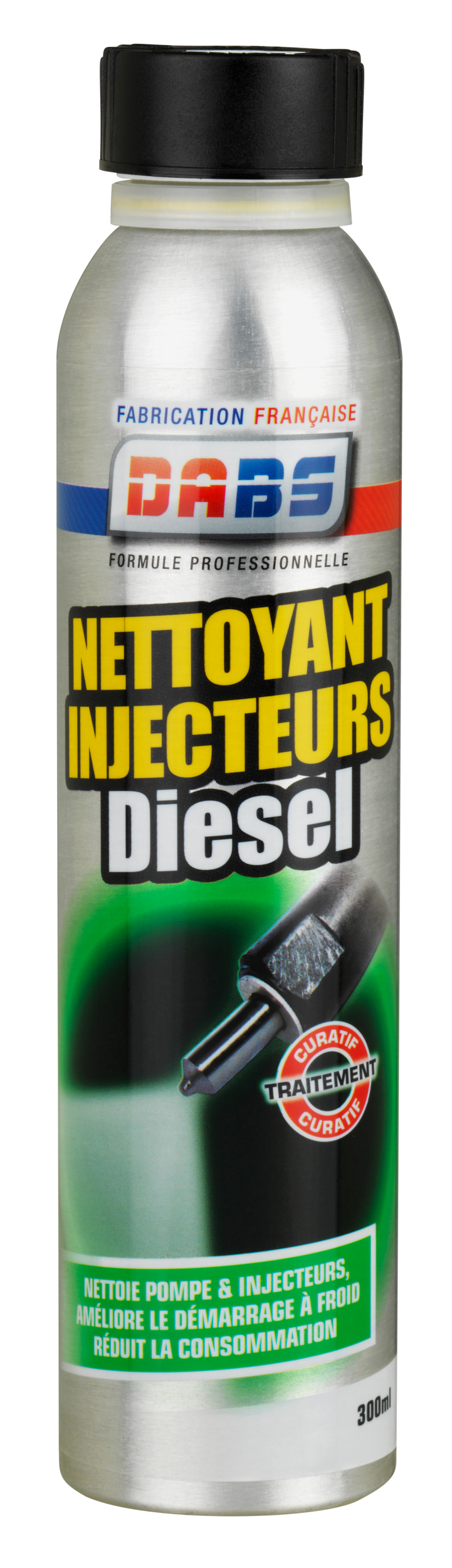 nettoyant injecteurs diesel additif diesel contre les d p ts. Black Bedroom Furniture Sets. Home Design Ideas