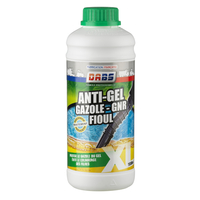 ANTIGEL GAZOLE XL