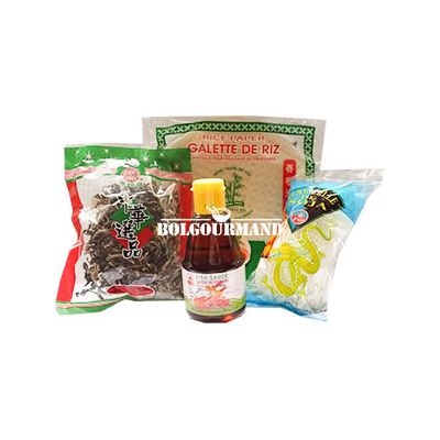 pack_ingredient_pour_nem_boxbolgourmand