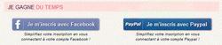 facebook-paypal