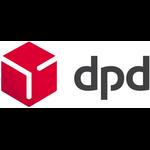 DPD_logo (2)