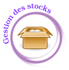 gestion stocks