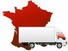 camion-livraison (2)