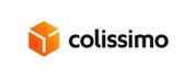 Colissimo_Logo_Q