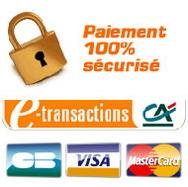 logo-paiement-e-transaction-ca