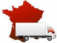 1c46865129-camion-livraison