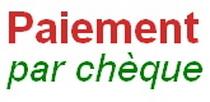 logo-paiement-cheque
