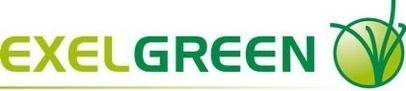 excell-green-logo-1421219361