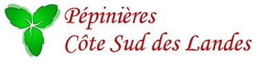 Logo pcsdl500
