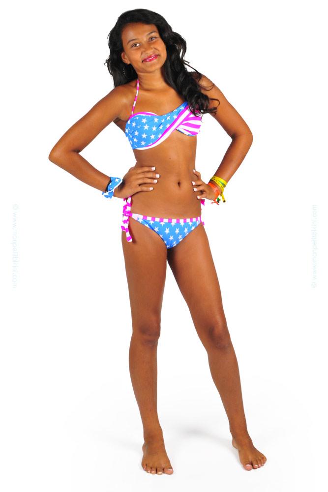 winx 14821forwardslash10az costume da bagno bambina marmaids sirena costume da bagno swimsuit swimwear bikini set monopinna 2 anni