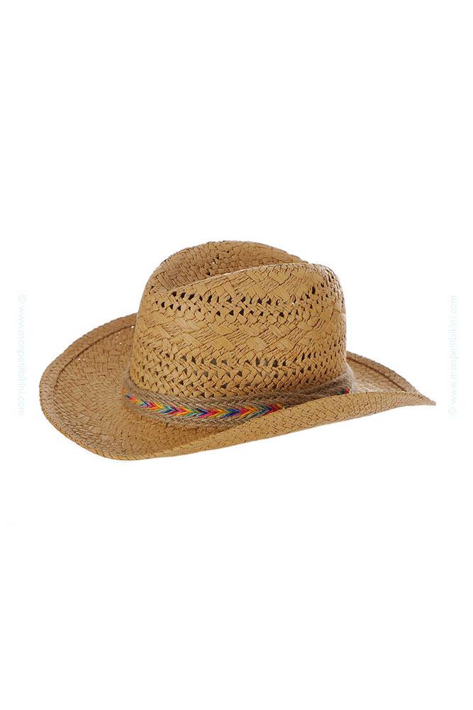 chapeau-cowboy-paille-banana-moon-2015-GROWLERS_HATSY