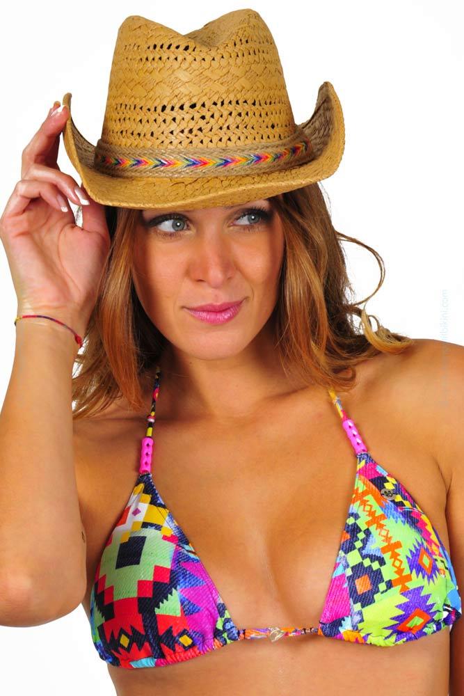 chapeau-de-cowboy-en-paille-banana-moon-2015-GROWLERS_HATSY