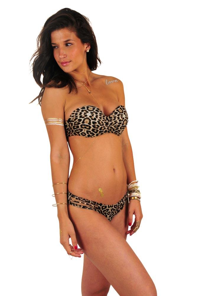 maillot-de-bain-leopard-sexy-deux-pièces-pas-cher