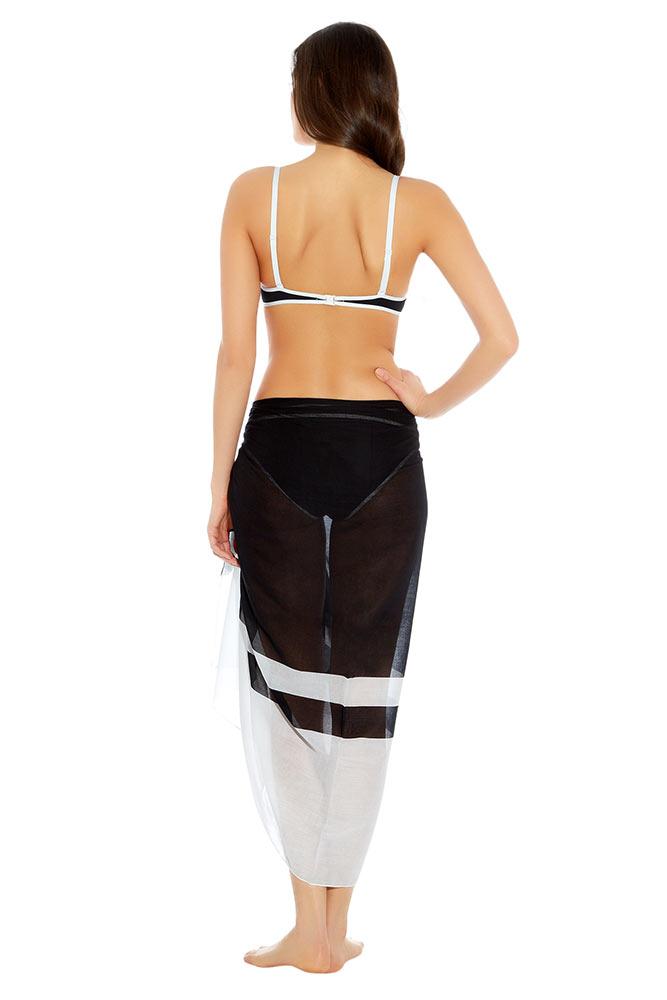 Costume da bagno imbottito da donna vendita costumi online - Costumi da bagno push up on line ...