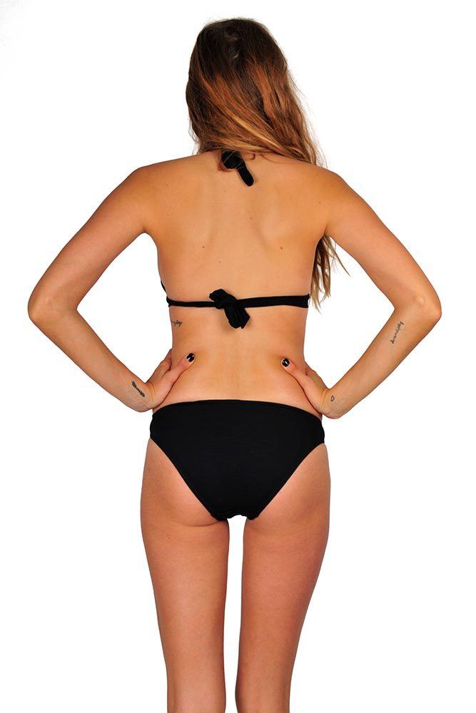 costume-da-bagno-triangolo-push-up-morgan-nero-hydra-166444-166448-schiena