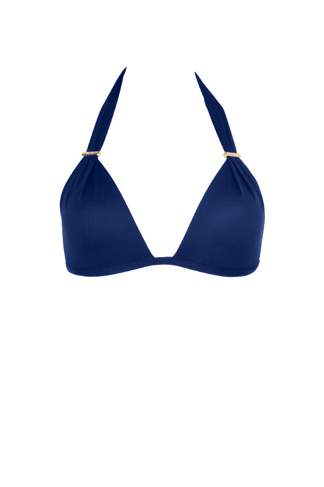maillot-de-bain-bleu-triangle-bergamo-morgan-166322