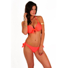 bikini-corail-fluo-pas-cher