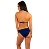 maillot-de-bain-push-up-bergamo-bleu-morgan-166322-166324-dos