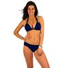 maillot-de-bain-push-up-bergamo-bleu-morgan-166322-166324