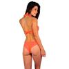 maillot-de-bain-push-up-sexy-corail-fluo-MMIB-04-MSPU-04-dos