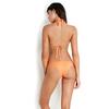 maillot-de-bain-brésilien-seafolly-orange-40401-065-dos