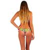 maillot-de-bain-sexy-hawai-pas-cher-MBH-22-MTH-22-dos