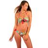 maillot-de-bain-sexy-hawai-pas-cher-MBH-22-MTH-22