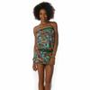 robe-bustier-africaine-banana-moon-2017-TULUM-HABANERA