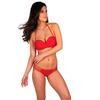 costume-da-bagno-due-pezzi-a-fascia-rosso_MTEB-MIB-14