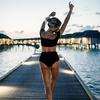 maillot-de-bain-taille-haute-noir-corset-noholita-lace-up-dos
