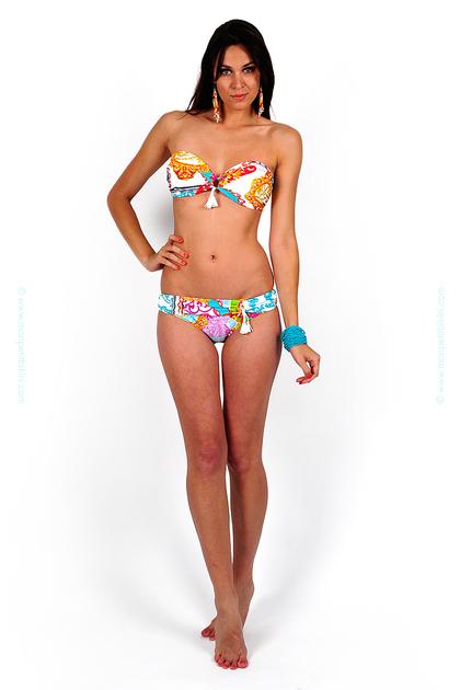 bikini a fascia banana moon estate 2013 hot girls wallpaper. Black Bedroom Furniture Sets. Home Design Ideas