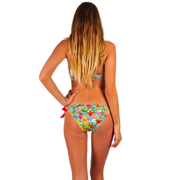 maillot-de-bain-sexy-hawai-pas-cher-MBH-22-MCH-22-dos