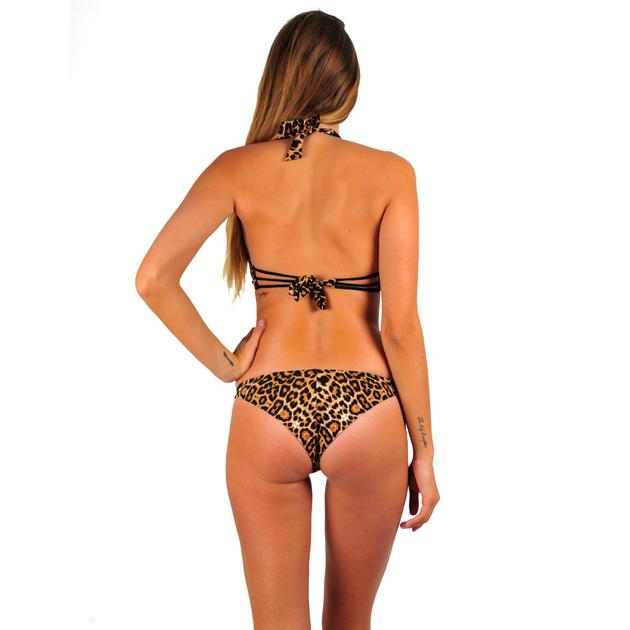 maillot-de-bain-tanga-sexy-léopard_MSPU-MMIB-26-dos
