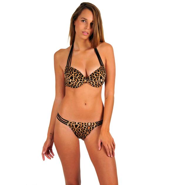 maillot-de-bain-push-up-sexy-léopard_MSPU-MMIB-26