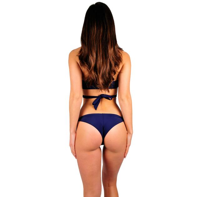 maillot-de-bain-deux-pièces-sexy-bleu-navy_MBC-MIB-21-dos