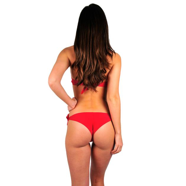costume-da-bagno-sexy-tanga-rosso_MPUB-MMB-14-schiena
